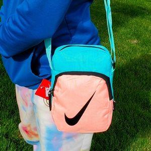 Nike Messenger Purse Bag